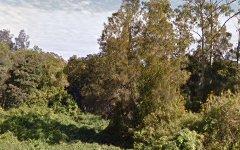 240 Mylestom Drive, Repton NSW