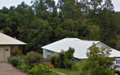 33 Kenny Close, Bellingen NSW