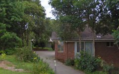 1/24 Raymond Close, Bellingen NSW