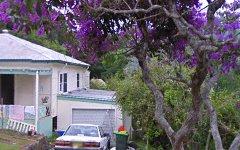 4 Dudley Street, Bellingen NSW