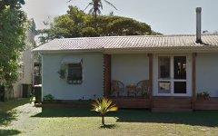 8 Boronia Avenue, Mylestom NSW