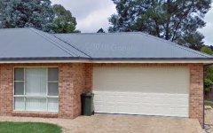 21 Golden Grove, Duval NSW