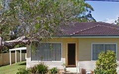 1 Newry Street, Urunga NSW