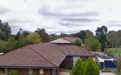 4 Oak Tree Drive, Ben Venue NSW