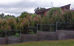 14 Eulahbar Crescent, Armidale NSW