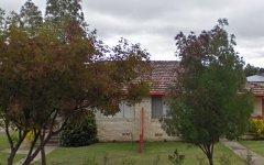 1/54 O'Dell Street, Armidale NSW