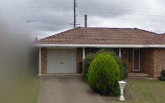 4 Evangalene Crescent, Ben Venue NSW