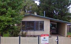 32 Enid Street, Armidale NSW