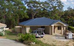15 Julie Ann Court, Hyland Park NSW