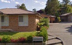 5/6 Pacey Street, Nambucca Heads NSW