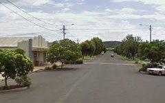 162 Merton Street, Boggabri NSW