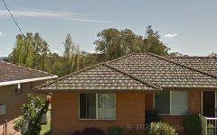 35 Boundary Street, Macksville NSW