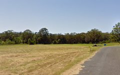 Lot 11 Warrell Waters Road, Gumma NSW