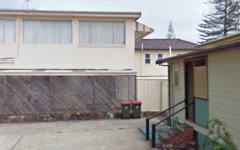 10 Memorial Ave, South West Rocks NSW