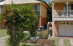 10 Ocean Street, South West Rocks NSW
