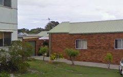 2 Trial Street, South West Rocks NSW