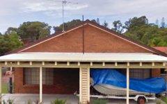 1/4 Roy Sanders Street, South West Rocks NSW