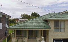 4 Marriott Street, South West Rocks NSW