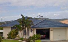 62 Ocean Street, South West Rocks NSW