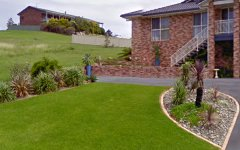 3 Grandview Place, South West Rocks NSW
