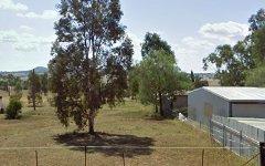 64 Scotland Street, Somerton NSW