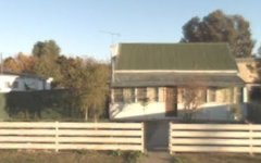 49 Aberford Street, Coonamble NSW