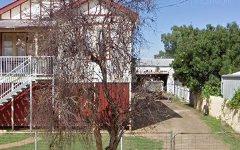 99 Maitland Street, Gunnedah NSW