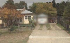 213N Uralla Road, Walcha NSW