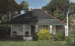 18 Riverside Drive, Kinchela NSW