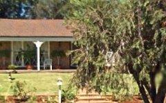 2 McDermott Place, Gunnedah NSW