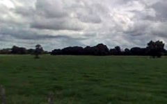 639 Austral Eden Outer Road, Austral Eden NSW