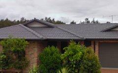 20 Bunya Pine Court, Kempsey NSW