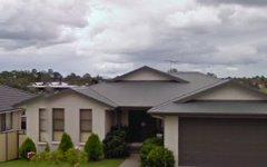 3 Hilton Trotter Place, Kempsey NSW