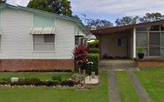 71 Cameron Street, West Kempsey NSW