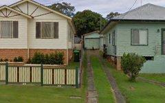 49 Cameron Street, Kempsey NSW
