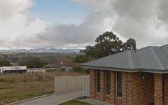 3 Kaputar Close, North Tamworth NSW