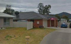 22 Lake Place, Tamworth NSW