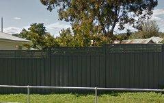 51 Bligh Street, Tamworth NSW