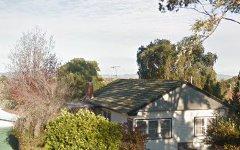 6 Neridah Avenue, East Tamworth NSW