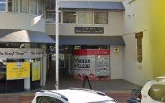 27 Verdelho Drive, Tamworth NSW