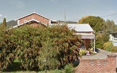 3/90 BELMORE ROAD, West Tamworth NSW
