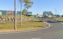 453 Old Pacific Highway, Mooney Mooney Creek NSW