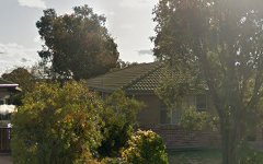 3 Frank Street, West Tamworth NSW