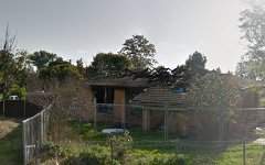 1/34 COLE ROAD, West Tamworth NSW
