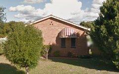 2/37 Susanne Street, South Tamworth NSW