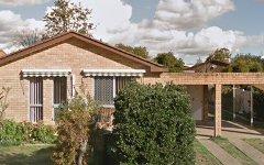 1/35 Susanne Street, South Tamworth NSW