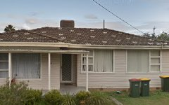 4 Larool Street, South Tamworth NSW