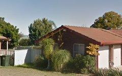 74 Morilla Street, Hillvue NSW