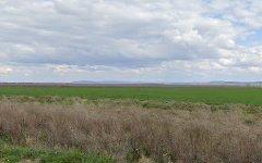 5454 Kamilaroi Highway, Breeza NSW