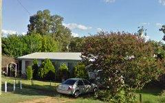 18 White St, Coonabarabran NSW